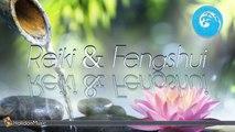 Various Artists - Reiki & Fengshui