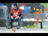 Super Bowl 48 Trivia