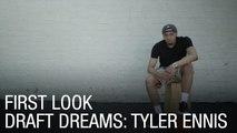 First Look: Draft Dreams - Tyler Ennis