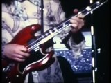 Rolling Stones - Sympathy for the devil 10-01-1970
