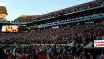 Touchdown Alabama