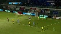 2-0 Youness Mokhtar Goal PEC Zwolle 2-0 VVV Venlo 27.10.2016