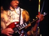 Rolling Stones - Stray cat blues 10-01-1970