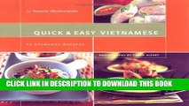 Chinese Feasts /& Festivals A Cookbook
