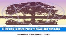 [PDF] The Complete Enneagram: 27 Paths to Greater Self-Knowledge Popular Collection