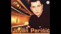 Jovan Perisic - Miris zavicaja