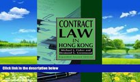 Big Deals  Contract Law in Hong Kong (Hong Kong University Press Law Series)  Best Seller Books
