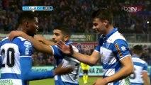 PEC Zwolle vs VVV Venlo 2-1 [ All Goals Holland KNVB Beker Round 2 - 27.10.2016  ]
