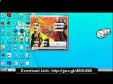 Knights And Dragons GET Gems Gold Experience and Life  Hack Cheat & Hack Android iOS1