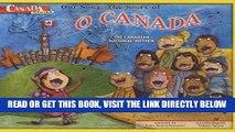 O Canada - National Anthem - Song & Lyrics - HQ - video
