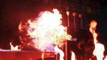 Forged in Fire Season 3 Episode 10 – Season 3, Episode 10