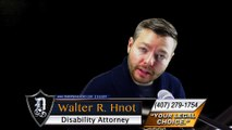 11,023: Are there specific SSA policies used to review ALJ decisions for policy compliance by the SSA?  Attorney Walter Hnot
