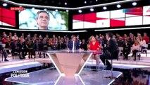 François Fillon se rêve en Thatcher français