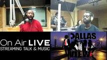 Dallas View 2016-10-26