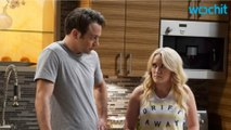 'Young & Hungry' Renewed by Freeform for a Fifth Season
