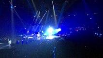 Muse - Defector, Milan Mediolanum Forum, 05/21/2016