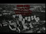 Bizon - Tarterêts Muzik (Normal)
