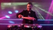 Mira & Djoshkun feat. Cheko BG - DJ, Usili ⁄ Мира и Джошкун feat. Чеко BG - DJ, усили