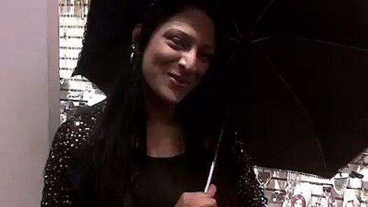 rainy day    chatri na khol - video dailymotion