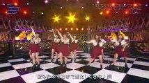 The Girls Live - 2016年10月27日放送 20161027