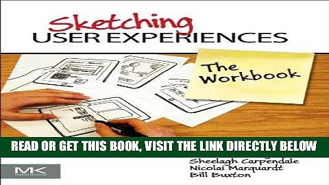 [Free Read] Sketching User Experiences: The Workbook Free Online