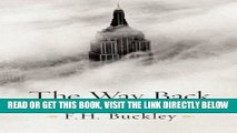 [Free Read] The Way Back: Restoring the Promise of America Full Online