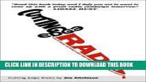 [PDF] Cutting Edge Radio: How to Create the World s Best Radio Ads for Brands in the 21st Century