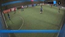 But de Maher (0-1) - LES BUCHERONS DE SDN Vs ACIAL FC - 27/10/16 20:00
