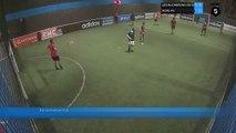 But de Raphael (3-2) - LES BUCHERONS DE SDN Vs ACIAL FC - 27/10/16 20:00