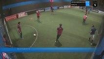 But de Hadrien (3-3) - LES BUCHERONS DE SDN Vs ACIAL FC - 27/10/16 20:00
