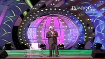SIKH brotheR vs DR ZAKIR NAIK - IRF 2016 - What and Who Is Allah Wounderfull Answer in Peace Tv