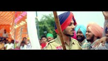 Chandigarh Rehn Waaliye   Jenny Johal ft.Raftaar   Bunty Bains   Latest Punjabi Song   Speed Records(720p)
