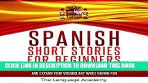 Learn EngLish Kids - Short stories - Twelfth Night - video