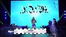 720pHD TNA Impact Wrestling 04 12 16  Knockouts Segment