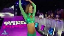 WWE SuperStars 10/21/2016 Highlights - WWE SuperStars 21st October 2016 Highlights