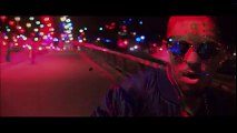 Swagg Man - La Cess (Official Video)