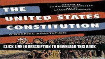 [EBOOK] DOWNLOAD The United States Constitution: A Graphic Adaptation GET NOW
