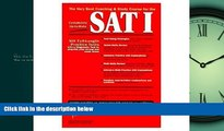 Enjoyed Read SAT Reasoning Test (REA) - The Best Test Prep for the SAT (SAT PSAT ACT (College