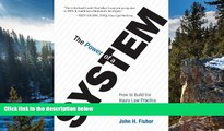 Big Deals  The Power Of A System: How To Build the Injury Law Practice of Your Dreams  Best Seller