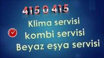 Vaillant Servis Kombicii)).~ 540.31_00 /~ Ataköy Vaillant Kombi Servisi, Ataköy Vaillant Servis, 0532 421 27 88 Ataköy K