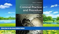 Books to Read  Commonwealth Caribbean Criminal Practice and Procedure (Commonwealth Caribbean