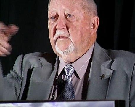 UFO Convention 2006, Billy Meier Case