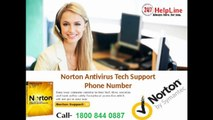 @1-800-844-0887@Norton tech support number,Norton antivirus Tech Support Phone Number