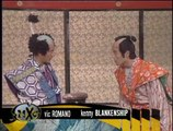 Most Extreme Elimination Challenge - S 3 E 27 - Personal Hygene vs. Comic Book Industry