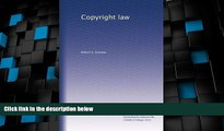 Big Deals  Copyright law  Best Seller Books Most Wanted