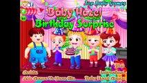 Baby Hazel Online Games Baby Hazel Birthday Surprise Game @ Baby Games