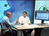 DVB - 01.11.2010 - Talk 2 DVB 1