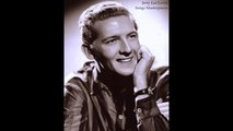 Jerry Lee Lewis - Fantastic Songs Masterpieces (Rock n Roll Hits) [Best Classics Rock Tracks)