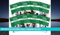 [PDF]  Manhattan Prep GRE Set of 8 Strategy Guides (Manhattan Prep GRE Strategy Guides) Manhattan