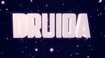 INTRO Druidin - INTRO PARA o CANAL! Em HD! SEGUE AE!